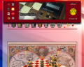 Chess Computers | My collection of chess machines